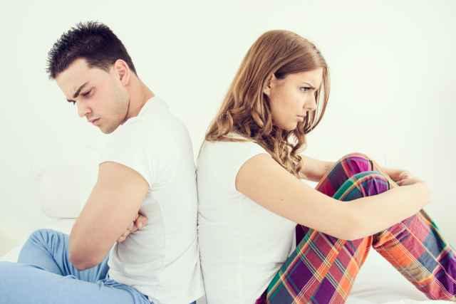 Ποιος έχει… γκαντεμιά στον αισθηματικά; Τα ζώδια και η ατυχία στις σχέσεις.