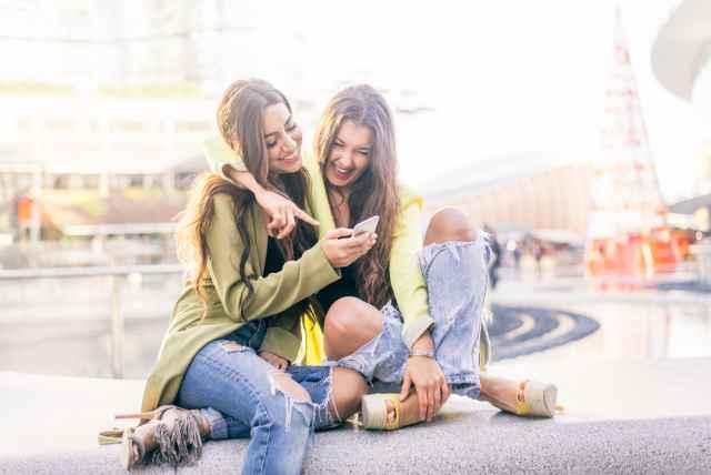 Νόμιμο όριο ηλικίας για dating στο Τενεσί