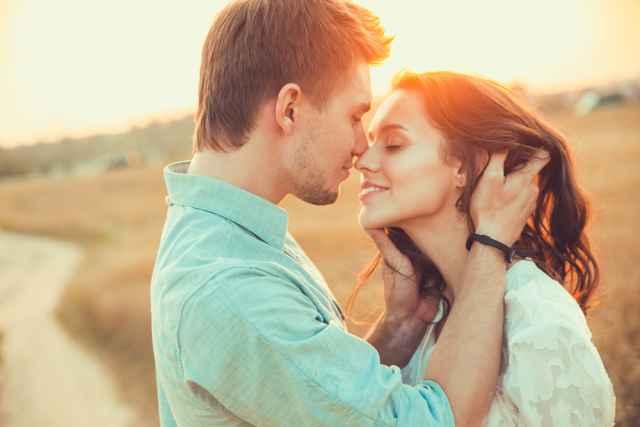Πώς συμπεριφέρονται τα ζώδια μέσα στη σχέση τους;