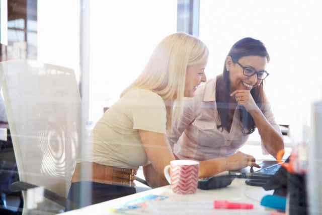Τα ζώδια στις συνεργασίες τους. Πες μου το ζώδιο του συναδέλφου σου, να σου πω με ποιον έχεις να κάνεις!