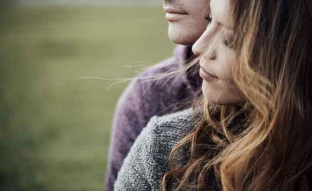 """Οι σχέσεις θέλουν """"δουλειά"""" για να διαρκέσουν. Τι πρέπει να κάνεις για να δημιουργήσεις μια ευτυχισμένη σχέση!"""