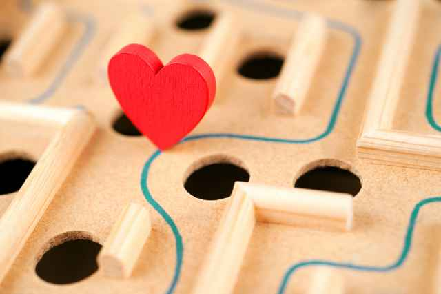 Πόση συναισθηματική νοημοσύνη έχεις με βάση το ζώδιο σου;