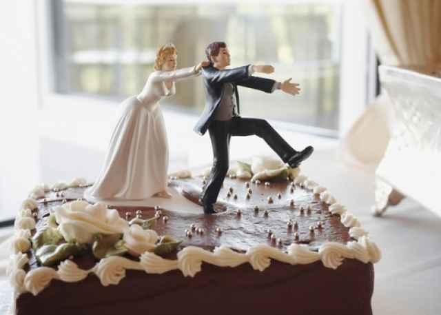 Τα ζώδια και ο γάμος: Ποια επιλέγουμε με βάση τη στατιστική και ποια μας ταιριάζουν.