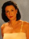 Αστρολόγος Κωσταντίνα. Αξιόπιστες αστρολογικές προβλέψεις.