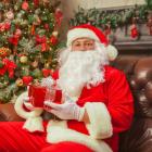 Η αστρολογία βοηθά τον Άγιο Βασίλη! Ιδέες για έξυπνα δώρα, που θα ενθουσιάσουν τα δώδεκα ζώδια!