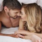 Ο Άρης, το σεξ και ο έρωτας στον γενέθλιο χάρτη.