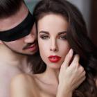 Ο έρωτας και η συμβατότητα ζωδίων. Η ερωτική και σεξουαλική συμπεριφορά του ατόμου που σε ενδιαφέρει. Ταιριάζετε;