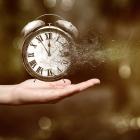 Αστρολογία-Πλανητικές Ώρες: Πως μας επηρεάζουν.
