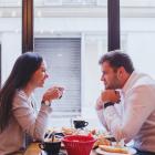 Τι ενοχλεί και τι λατρεύει το κάθε ζώδιο όταν είναι σε σχέση