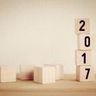 Ετήσιες αστρολογικές προβλέψεις 2017, από την Μαρία Σύλλα.