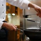 Έχεις ταλέντο στην κουζίνα;