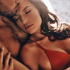 Έρως, ο αστεροειδής του σεξ. Πως επηρεάζει το γενέθλιο ωροσκόπιο σου.