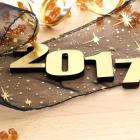 Ετήσιες προβλέψεις 2017. Προβλέψεις για όλα τα ζώδια.