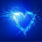 Κεραυνοβόλος έρωτας.