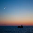Νέα Σελήνη στον Ζυγό την 1η Οκτωβρίου 2016. Προβλέψεις για τα ζώδια.