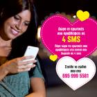 Ποιες εξελίξεις έρχονται στην ερωτική σου ζωή τον Ιούνιο; Πάρε την προσωπική πρόβλεψη σου και μάθε τι θα συμβεί, με 4 δωρεάν sms!