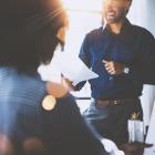 Πως συμπεριφέρεται κάθε ζώδιο στη δουλειά; Διάλεξε το σωστό συνεργάτη!