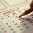 Πόσο συνηθισμένη ή σπάνια είναι η ημερομηνία των γενεθλίων σου;