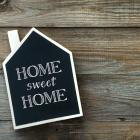 Πρώτος οίκος, το «σπίτι» του ωροσκόπου σου: Ποιος είσαι και πού πας!
