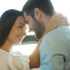 Πώς θα πετύχει η σχέση σου και τα μυστικά επιτυχίας των ζωδίων.
