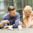 Τρία λάθη που δεν πρέπει να κάνεις στο πρώτο ραντεβού, ανάλογα με το ζώδιό σου.