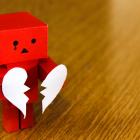 Γιατί ερωτεύεσαι τα λάθος άτομα; Τα ζώδια και οι λάθος επιλογές στον έρωτα.