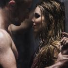 Τα ερωτικά κόλπα των ζωδίων και ποια στρατηγική ακολουθούν τα ζώδια για να τα ερωτευτείς;