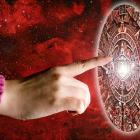 Το ωροσκόπιο των Μάγια. Βρες το ζώδιό σου και ποιά χαρακτηριστικά έχεις.