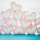 Τα ζώδια και η συναισθηματική προσκόλληση: Είναι έρωτας ή εξάρτηση;
