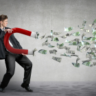 Ζώδια και χρήμα: Από… λεφτά πώς πάμε;