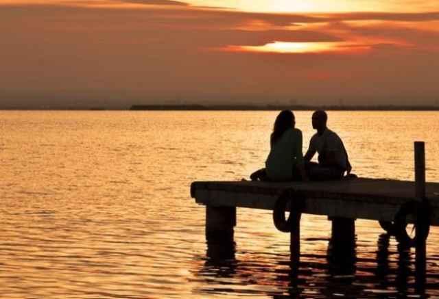 20 συμβιβασμούς που κάνουμε για να μη χωρίσουμε