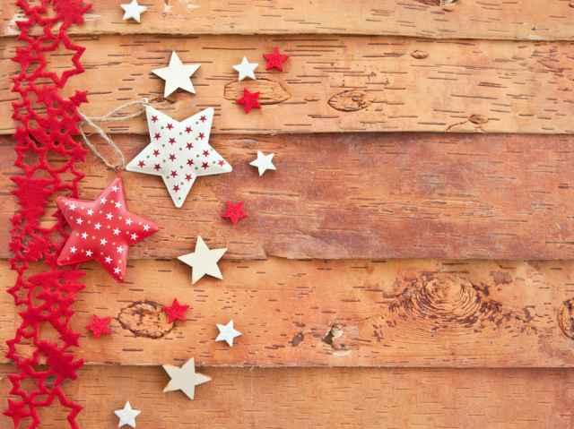 Τα άστρα 23 ως 25 Δεκεμβρίου, με τις αστρολογικές όψεις της Αφροδίτης.