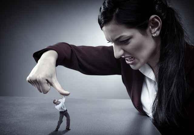 Κάποιος σχολίασε αρνητικά το ζώδιο σου; Απάντησε του κατάλληλα!
