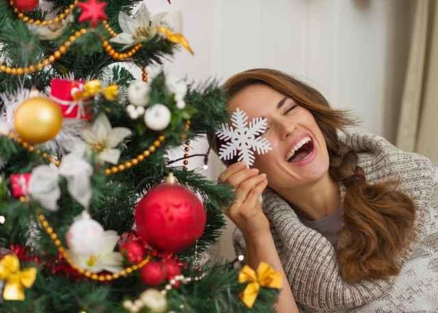 Τα άστρα το τριήμερο 15 μέχρι 17 Δεκεμβρίου 2017 και οι προβλέψεις για το ζώδιο σου.
