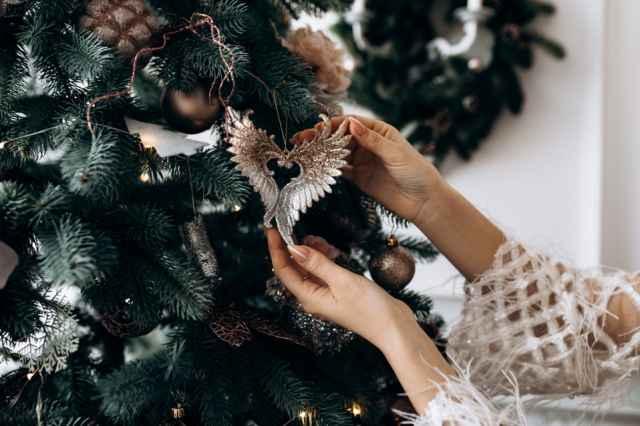 Η αστρολογία 23 -26/12/2019, από την Ολυμπία Χριστοδουλή: Έκλειψη Ηλίου στον Αιγόκερω.