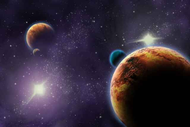 Η Αφροδίτη σε τετράγωνο με Άρη. Μια δύσκολη όψη!