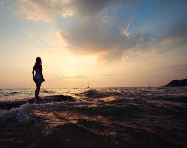 Η Αφροδίτη σε ανάδρομη πορεία: Τι φέρνει στη ζωή μας! Από τη Ρένα Μεντάκη.
