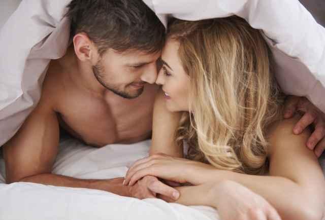 astrologia-aris-sex-erotas-zodia