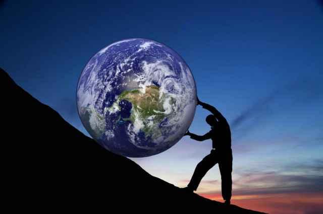 Ο Άρης σε τετράγωνο με τον Ουρανό, πυροδοτεί απρόσμενες εξελίξεις τόσο στο παγκόσμιο σκηνικό όσο και σε προσωπικό επίπεδο. Προβλέψεις για όλα τα ζώδια.