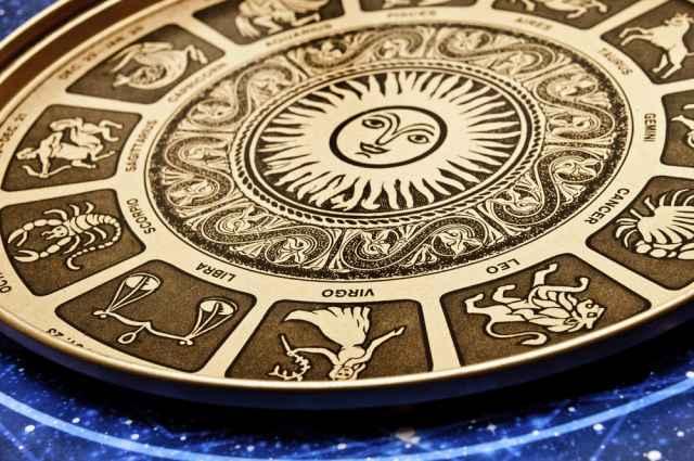 astrologia-autognosia-dodeka-zodia
