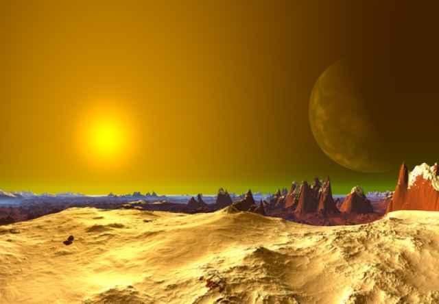 Ο Ερμής σε τετράγωνο με τον Άρη. Μια δύσκολη όψη! Από την Ρένα Μεντάκη.