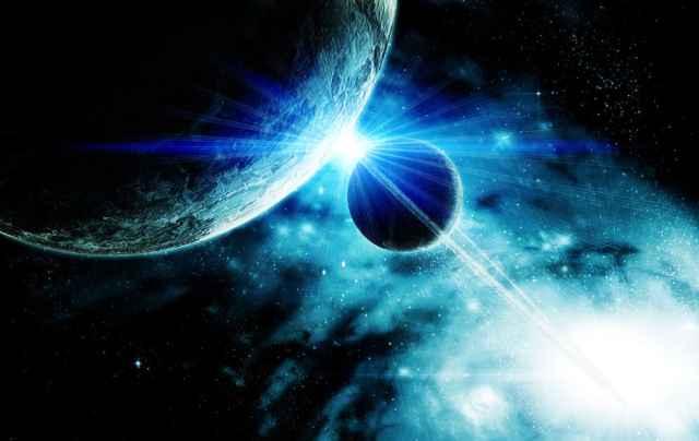 Ο Ερμής σε τετράγωνο με τον Ουρανό. Ξαφνικές αλλαγές και ανατροπές στα σχέδια!