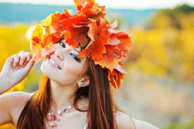 Οι έρωτες του φθινοπώρου! Με σχέση ...ή χωρίς; Ερωτικές προβλέψεις για όλα τα ζώδια