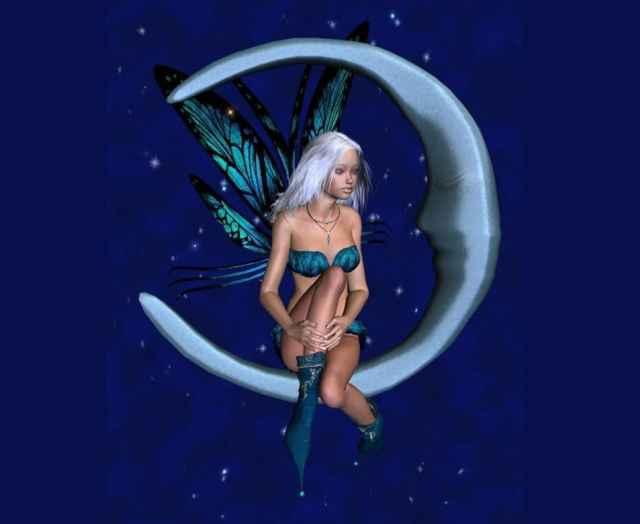 Η Νέα Σελήνη στον Τοξότη δίνει πνοή αισιοδοξίας και φέρνει τα όνειρα σε πρώτο πλάνο. Προβλέψεις για κάθε ζώδιο.