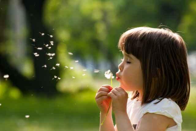Γνώρισε το παιδί που υπάρχει μέσα σου: Τα «παιδικά τραύματα» και οι αστρολογικές τους αντιστοιχίες.