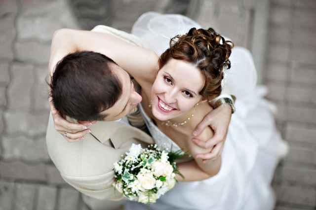 Οι γάμοι το φθινόπωρο και οι καλύτερες ημερομηνίες