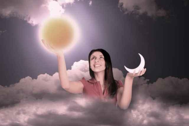 Έκλειψη Ηλίου και Νέα Σελήνη στον Σκορπιό. Προβλέψεις για κάθε ζώδιο.