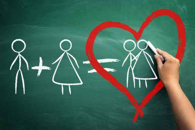 Μήπως δεν βλέπει τη σχέση σας στα σοβαρά; Το ζώδιό του σου έχει την απάντηση!