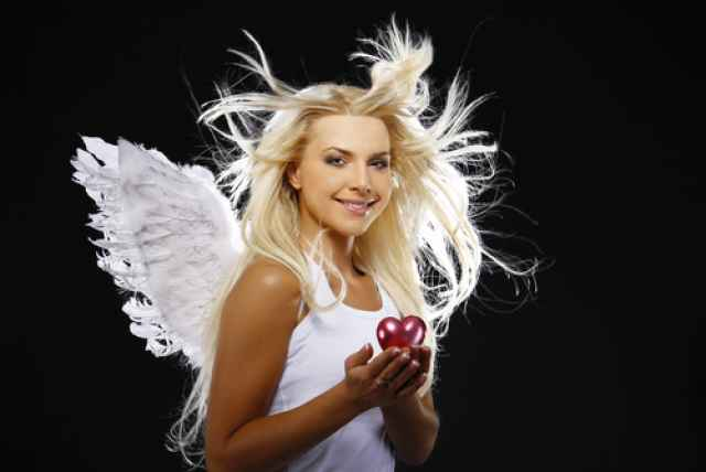 Αστρολογία, Παρθένος Έρωτας, και αγάπη. Ερωτικές προβλέψεις 2012.