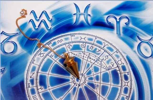 Αστρολογικές προβλέψεις, Ζώδια εβδομάδας 23 έως 29 Ιανουαρίου 2012!